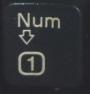 Num-Taste