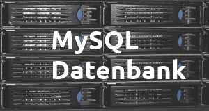 Was ist eine MySQL Datenbank?
