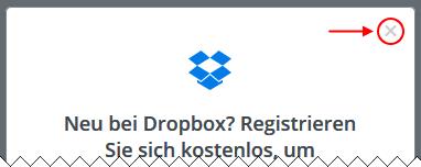 Dropbox-Download: .ezz-Dateien entschlüsseln mit TeslaDecoder