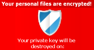 Viruswarnung: HELP_TO_SAVE_FILES.txt