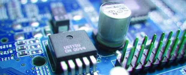 Hardware & Technik